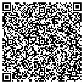 QR-код с контактной информацией организации Дистрис , ЗАО (Distrim)