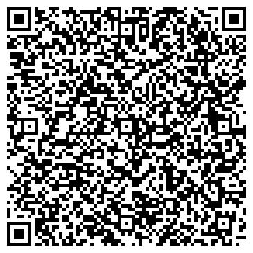 QR-код с контактной информацией организации Упаковочные материалы, ЧП