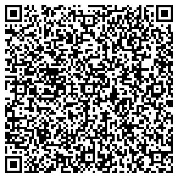 QR-код с контактной информацией организации Прима 5, ООО