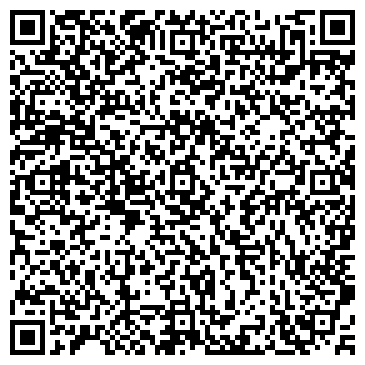 QR-код с контактной информацией организации ЦЕНТРАЛЬНЫЙ КЛИНИЧЕСКИЙ ВОЕННЫЙ ГОСПИТАЛЬ ФСБ РФ