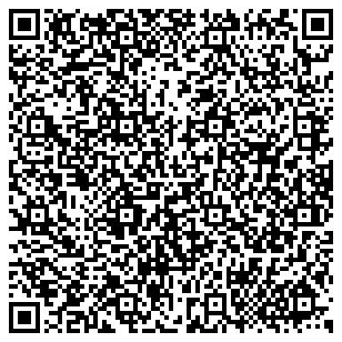 QR-код с контактной информацией организации Васильконов М.В., СПД (Донецк Пак,ООО)