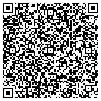 QR-код с контактной информацией организации Иccледования Вяжущих и Адгезивов, ЧП