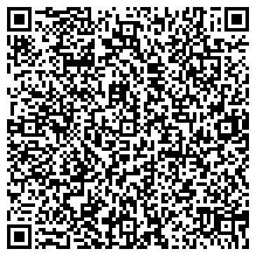 QR-код с контактной информацией организации Арис, ЧП