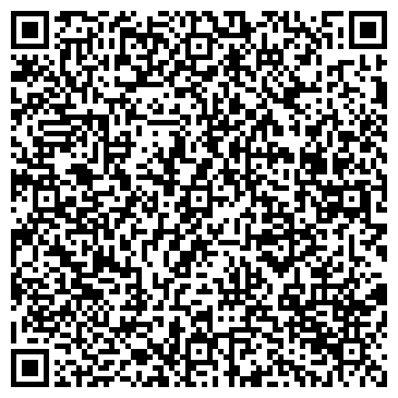QR-код с контактной информацией организации КАРБАМИД, ЗАВОД ОАО СТИРОЛ