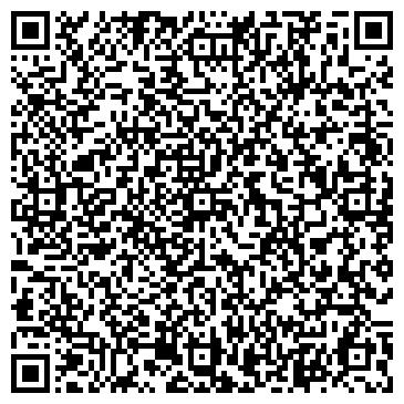 QR-код с контактной информацией организации Интер ТПК, ООО