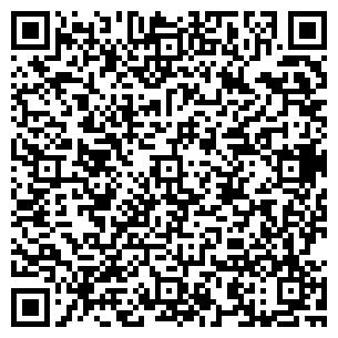 QR-код с контактной информацией организации АвиПро, ООО (Avipro)