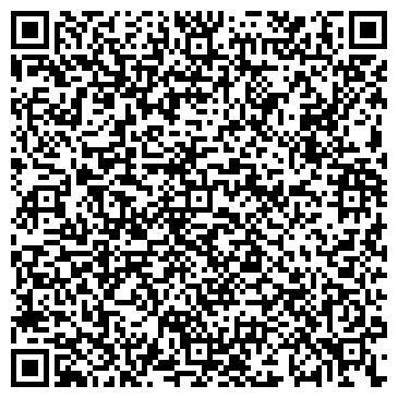 QR-код с контактной информацией организации Пличко И.А., ФЛП