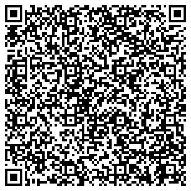 QR-код с контактной информацией организации Исполин Плюс, ООО