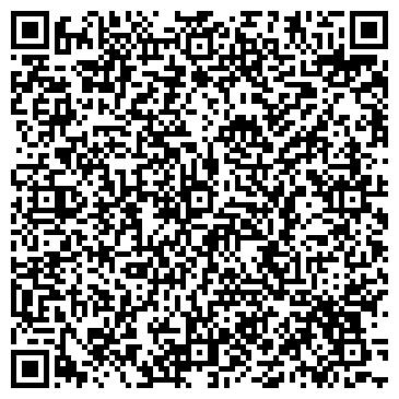 QR-код с контактной информацией организации РЕАХИМ, ГОРЛОВСКИЙ ЗАВОД, ООО