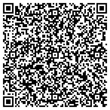QR-код с контактной информацией организации Премиум Пак, ООО