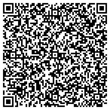 QR-код с контактной информацией организации Гловис Пак, ЧП