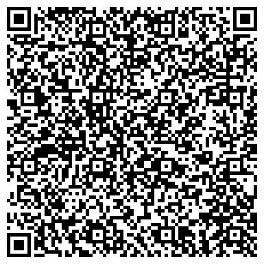 QR-код с контактной информацией организации Саба Украина, ООО