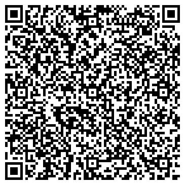 QR-код с контактной информацией организации Зоря-04, ООО