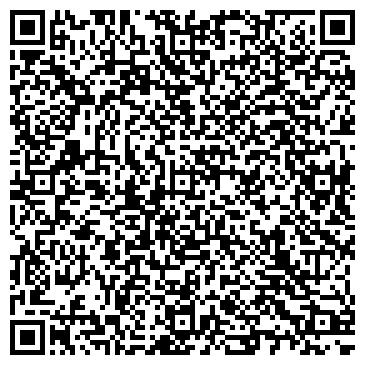 QR-код с контактной информацией организации Хоменко Анатолий Вячеславович, СПД