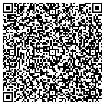 QR-код с контактной информацией организации Мисочка Р.А. , СПД