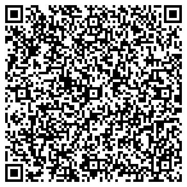 QR-код с контактной информацией организации ЭВО-ПАК, ЧП