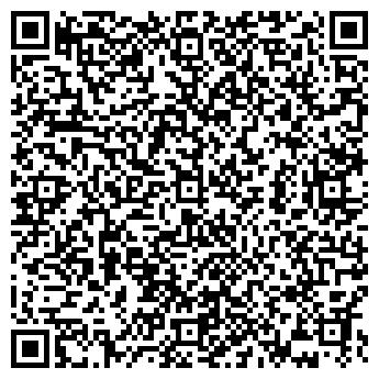 QR-код с контактной информацией организации Адамас Юнион, ЧП