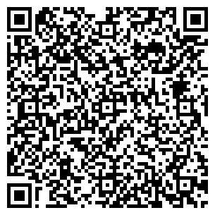 QR-код с контактной информацией организации Рупас-пак, ЧП