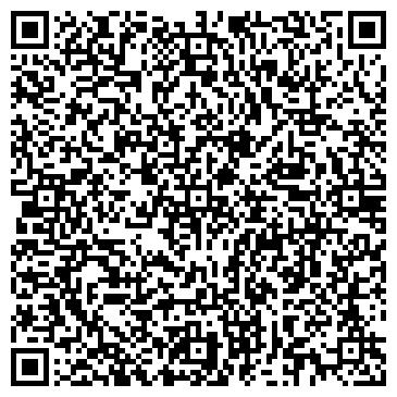 QR-код с контактной информацией организации Вектор-Про, ООО