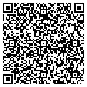 QR-код с контактной информацией организации ПапирПак Плюс, ООО