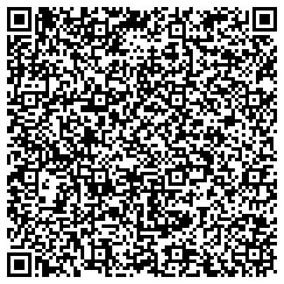 QR-код с контактной информацией организации Good Pack, ООО (Refractories)