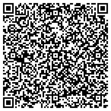 QR-код с контактной информацией организации Технопак, ЧП