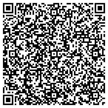 QR-код с контактной информацией организации НОВОГОРЛОВСКИЙ МАШИНОСТРОИТЕЛЬНЫЙ ЗАВОД, ОАО