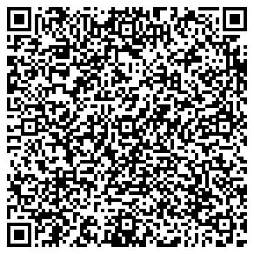QR-код с контактной информацией организации ИТА ПРО, ООО