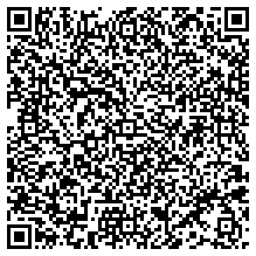 QR-код с контактной информацией организации Метало Пластмас, ООО