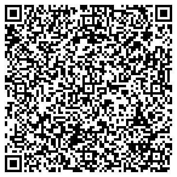 QR-код с контактной информацией организации ПрофиПак, ООО