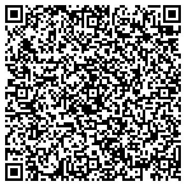 QR-код с контактной информацией организации Ритм, МКП
