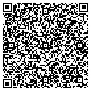 QR-код с контактной информацией организации Олийник, ЧП