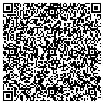 QR-код с контактной информацией организации РЕММАШ, ГОРЛОВСЬКИЙ ЗАВОД, ОАО
