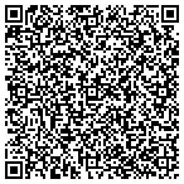 QR-код с контактной информацией организации СТ-Трейд, ООО