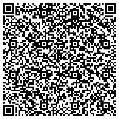 QR-код с контактной информацией организации Завод полимерных материалов Союз, ООО