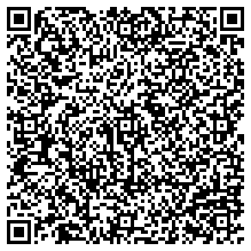 QR-код с контактной информацией организации Лидерпакс, ЧП