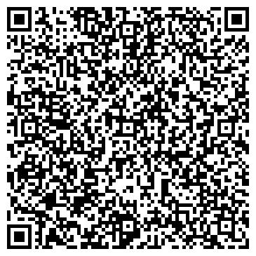 QR-код с контактной информацией организации Назаров М.А., СПД
