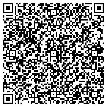 QR-код с контактной информацией организации Полимер ПФ, ООО
