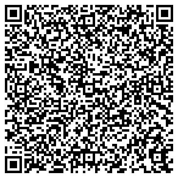 QR-код с контактной информацией организации Поли Групп АТГ, ООО