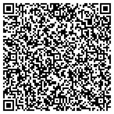 QR-код с контактной информацией организации Добронос Н.П, ЧП