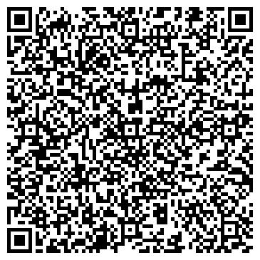 QR-код с контактной информацией организации Силд Эйр Украина Лимитед, ООО