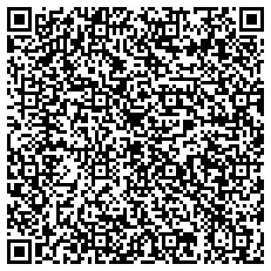 QR-код с контактной информацией организации Экстра Пластик, ООО