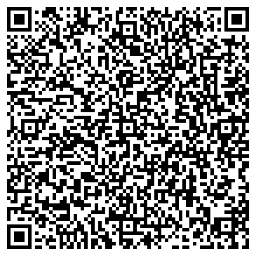 QR-код с контактной информацией организации Путник, ЧП