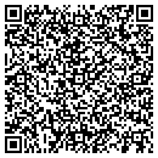 QR-код с контактной информацией организации Профи-Пак, ООО