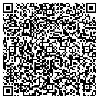 QR-код с контактной информацией организации ДЖАББИ, ЧП