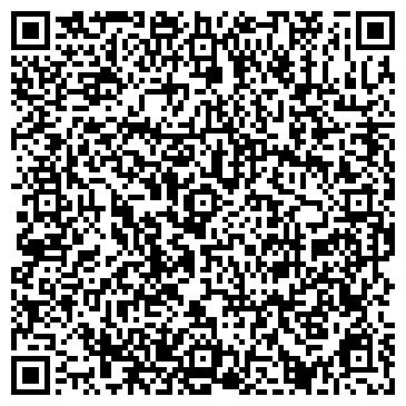 QR-код с контактной информацией организации Олимпия, ЧП КП
