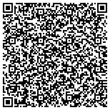 QR-код с контактной информацией организации Торговый Дом ИнтерПолимерПак, ООО