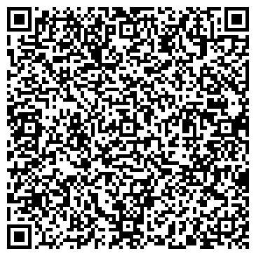 QR-код с контактной информацией организации ГОРОДЕНКОВСКИЙ СЫРЗАВОД, ОАО