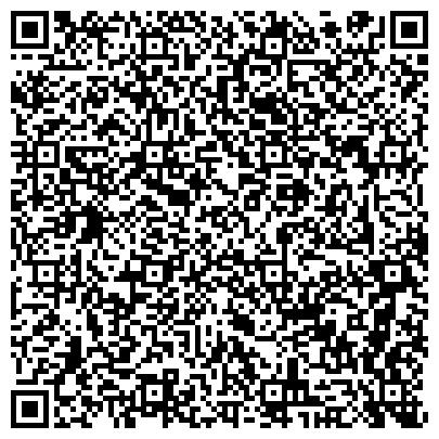 QR-код с контактной информацией организации Трейд-Пак, ЧП (ТМ УкрПакЛайн)