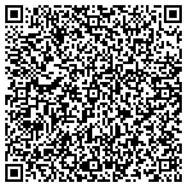 QR-код с контактной информацией организации Фирма Полидея, ООО